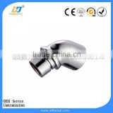 Simple Design High Quality fitting kitchen sink mixer tap