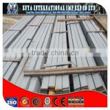 low price hot sale spring flat bar made in china