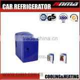 Anma car cooler box 12v car refrigerator