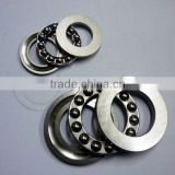 high quality stainless steel thrust ball bearing SS51100