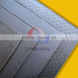 3mm Graphite Gasket Sheet