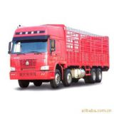 Sinotruk/ HOWO/ cargotruk/ for sale left hands driving