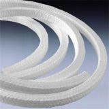 PTFE Packing 100% Pure