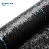 PP ground cover mesh / woven ground cover cloth in turkey