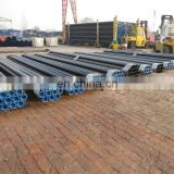 best price china 800mm diameter steel pipe