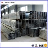 Light Weight Perforated Galvanized C Purlins From China Factory