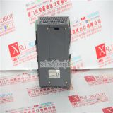 SC520 PLC module Hot Sale in Stock DCS System