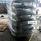 Marine A60 Watertight doors marine outfitting equipment