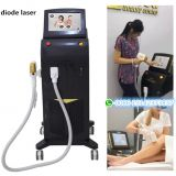 Laser Soprano Ice Alma Soprano Platinum Diode Laser Hair Removal System Painless Hair Removal Machine Laser Skin Rejuvenation