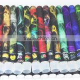 Factory direct sale colorful disposable 500 puffs portable hookah pen e shisha from Cocheer