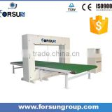2015 new products 3d cnc hot wire foam cutting machine,pu foam machines price                                                                         Quality Choice
