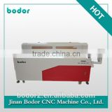 China Jinan Bodor Drawing Pen Laser Cutting Machine made in China