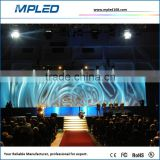 Golden supplier of hd video full color led display for indoor stage and rental events ceremony/concert/expo
