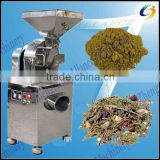 Exported to Bangladesh low price food grinder machine for food powder making