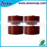 20KV 4NF 4000PF 402 multiplier circuit high voltage capacitor