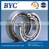 760319 Angular Contact Ball Bearing (95x200x45mm) P2P4 grade