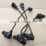 Original Great Wall Wingle Spare Part, Crank Sensor 3612200-E06