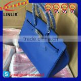 Women genuine leather online shopping fashon bags ladies handbags wholesale fast shipping