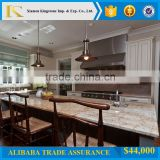 golden granite kichen island kashmir gold granite for table