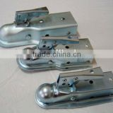 good quality 4x4 aceesorie hitch ball cover