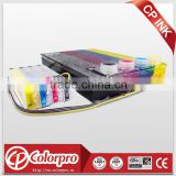 Alibaba discount printer ciss cartridges ciss ink tank for hp 970 971 for hp x451 reset chip                                                                         Quality Choice