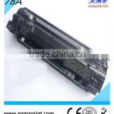 compatible toner cartridge CE278A premium quality Laser Printer Cartridge for HP Printers bulk buy from china