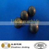 tungsten carbide bearing ball or tungsten cemented ball or tungsten carbide ball from Zhuzhou