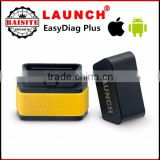 INQUIRY ABOUT New Arrival original launch easydiag Plus 2.0,OBDII obd2 Code Reader Scanner Launch EasyDiag 2.0 Plus For IOS