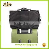Bag laptop,hot sale new style laptop bag with shoulder belt                                                                         Quality Choice