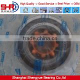 KOYO Orignal and lower price wheel bearing for toyota spare parts 40210-34B00 (DAC35680233/30) toyota bearing