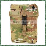 Magzine Pouch Military molle Pouch