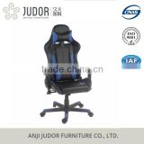 Comfortable executive Racing seat office chair/racing office chair EN1335 certified EN12520 certified