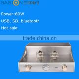 PA-m5h free sample amplifier tube amplifier                                                                                                         Supplier's Choice