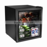 J-008 best sales products made in china supplier new design battery powered mini fridge                                                                         Quality Choice
