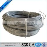 2016 hot sell niobium titanium alloy wire