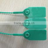 fire extunuisher using Safety seal plastics ,fire protection plastic security seal                                                                         Quality Choice