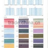 strapping tape wholesale 100%cotton ribbons series for garment,toys,bags,handbags,cars-APR-299