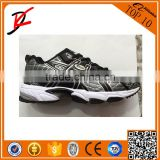 Men's Cheap Flat Sole Running Breathable Shoes Sports Casual Athletic Sneakers Shoes                                                                         Quality Choice