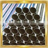 stainless steel tube xindongyuan brand iso certified stainless steel pipe export to india iran pakistan