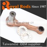 For Kawasaki kx 250 quality connecting rod