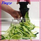 multifunctional electric pedicure device,tv product,spiral vegetable spiral slicer