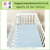 High soft 3D flexible baby children use mattress