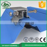 Bracket Aluminium Solar Panel Mounting Structure