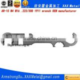 XAXWR97 gear wrench 82820 AR 15 armorer tool                                                                         Quality Choice
