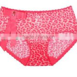 spandex polyester underwear mesh fabric Turkey wholesale
