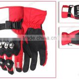 2016 sport boxing Motocross gloves full finger motorbike gloves women`s motorcycle gloves