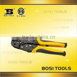 Hand Crimping Tools With Competitive Price