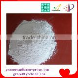 CMCN Group Fengyuan Brand caustic calcined magnesite