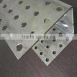 stainless steel wire mesh cable tray factory