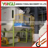Service standards safe and reliable animal feed pellet making line                                                                                                         Supplier's Choice